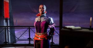 Destiny 2: сезон Splicer: сезонные испытания на всю неделю 6