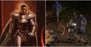 Diablo 2: Лучшие сборки для паладинов (в игре для ПК), рейтинговые