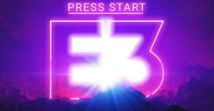 E3 Day 3 Full Event Stream: смотрите в прямом эфире здесь