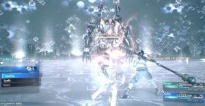 Final Fantasy 7 Remake: Как найти главные секреты, Pride And Joy Mk 0.5