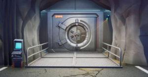 Fortnite Season 7: Каждое новое (и неповрежденное) оружие