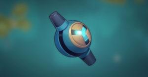 Genshin Impact: как получить ядро марионетки (и для чего оно нужно)
