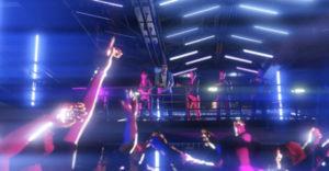 GTA Online: все, что вам нужно знать о ночных клубах