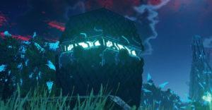Как заработать очки навыков в Phantasy Star Online 2: New Genesis