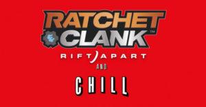 Как заработать трофей Lombax & Chill в Ratchet & Clank: Rift Apart