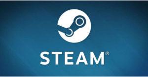 Как узнать свой Steam ID