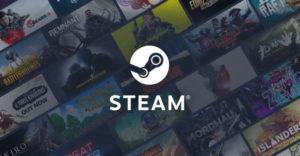 Как получить возврат в Steam