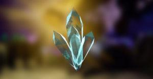 Как получить больше раритана в Ratchet  Clank: Rift Apart (быстрый путь)