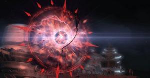 Как разблокировать рейд Далриада в Final Fantasy 14