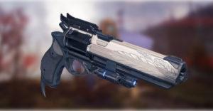 Как разблокировать экзотический квест Ястребиной Луны в Destiny 2: Season of the Splicer