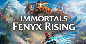Immortals Fenyx Rising: как завершить это не так много, но это честная работа Скрытый квест