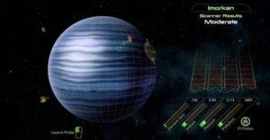 Mass Effect 2: Как получить больше редких минералов (быстрый способ)