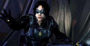 Mass Effect 3: Как победить Кай Ленга (руководство босса)