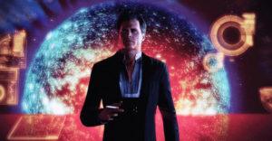 Mass Effect Legendary Edition: что делать после прохождения игры