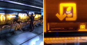 Mass Effect Legendary Edition: как быстро фармить деньги