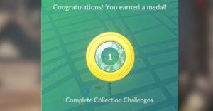 Pokémon Go: как пройти испытание для сбора очень медленных открытий