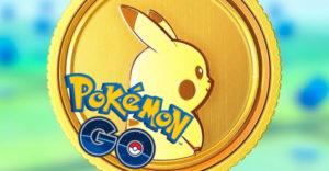 Pokemon GO: как увеличить пространство в инвентаре