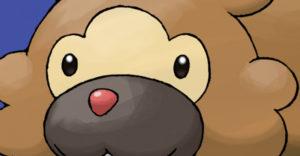 Pokemon Go: как подготовиться к дню Bidoof