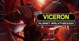 Ratchet & Clank: Rift Apart – Viceron / Zordoom Prison – полное прохождение и руководство по сбору