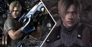 Resident Evil 4: все, что можно разблокировать в игре