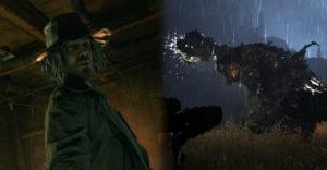 Resident Evil Village: как быстрее победить Гейзенберга