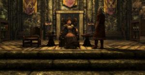 Руководство Skyrim Riften: торговцы, добыча, квесты и многое другое