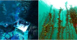 Subnautica: Below Zero – как получить ребризер