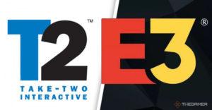 Стрим Take-Two Interactive и Rockstar E3 2021 Showcase: смотрите в прямом эфире здесь