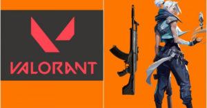 Valorant: полное руководство для начинающих