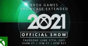 Расширенное время демонстрации игр Xbox и Bethesda: смотрите здесь в прямом эфире