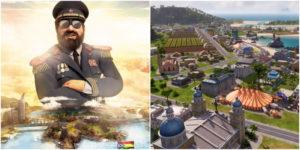 10 советов новичкам для Tropico 6