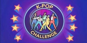 BitLife: как стать кумиром K-Pop