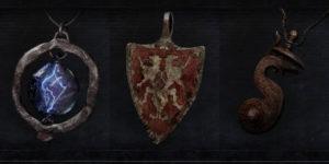 Bloodborne: все значки охотника (и как их получить)