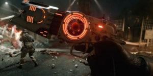 Call of Duty: Black Ops Зомби холодной войны — Как получить CRBR-S в Mauer Der Toten