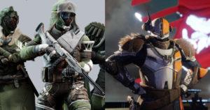 Destiny 2: что делает Tommy's Matchbook Catalyst и как его найти