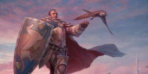Dungeons & Dragons: все официальные подклассы рейнджеров, рейтинговые