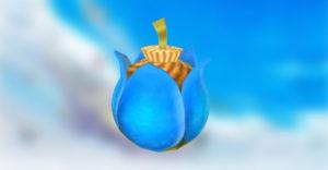 Каждое улучшение бомбы в Legend of Zelda: Skyward Sword HD