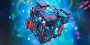 Fortnite: исправление неработающего квеста Deploy Alien Nanites