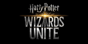 Гайд по событию в центре внимания Гарри Поттера Волшебники объединяются