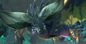Как получить Monster Fluid в Monster Hunter Stories 2