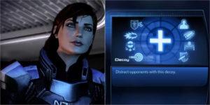 Mass Effect 3: лучшие бонусные способности и как их разблокировать