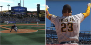 MLB The Show 21: 10 лучших команд