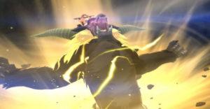 Monster Hunter Stories 2: как получить S-ранг (советы, хитрости и стратегии)