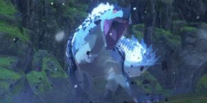 Monster Hunter Stories 2: Местоположение Тоби Кадачи