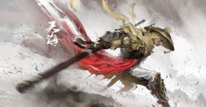 Нарака Bladepoint: Лучшие персонажи (и как их использовать)