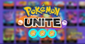 Pokémon Unite: как заработать больше монет Aeos (и для чего они нужны)