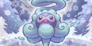Pokemon GO: Best Great League Remix Teams (июль 2021 г.)