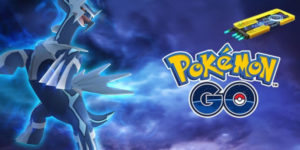 Pokemon GO: как получить обновление (июль 2021 г.)