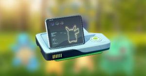 Pokemon GO: как увеличить хранилище Pokemon Box