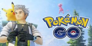 Pokemon GO Ultra Unlock Time Event: задачи полевых исследований и награды